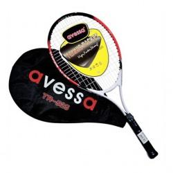 "Avessa Tenis Raketi 25"""