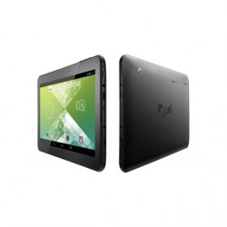 "3Q RC1019G 8GB 10.1"" Tablet"
