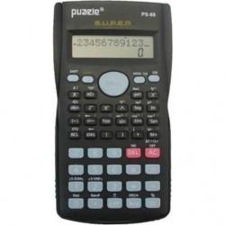 Puzzle Bilimsel Hesap Makinesi PS 88