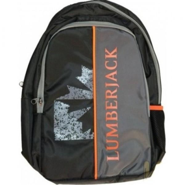 Lumberjack Sırt Çantası-LMÇAN8503