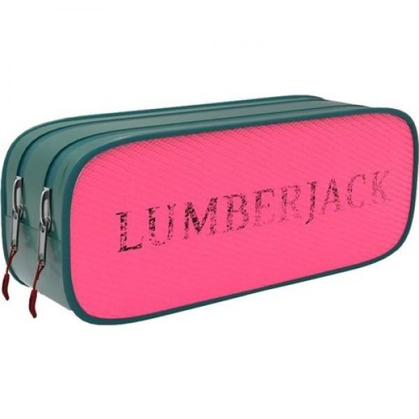 Lumberjack Lmklk8535 Kalem Çantası