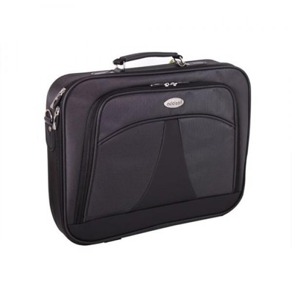 Addison 300721 15.6` Siyah Notebook Çantası