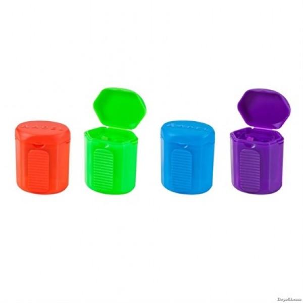 Adel Kalemtraş Comfy Canlı Renkler