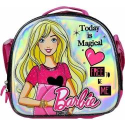 Barbie Beslenme Çantasi 95273