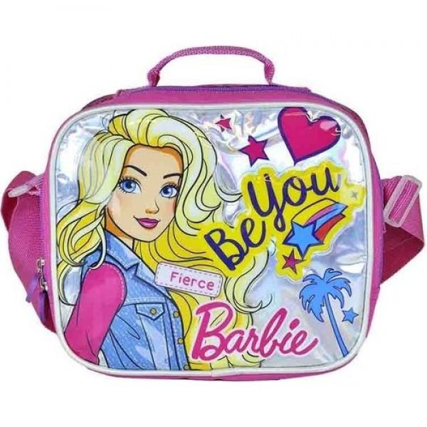 Barbie Be You Beslenme Çantası 95283