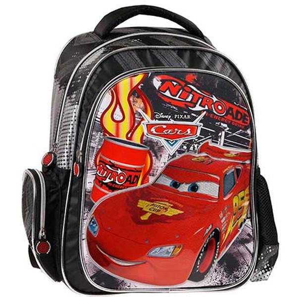 Cars Okul Çantası 86513