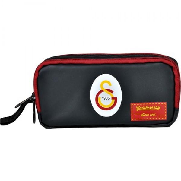 Galatasaray Kalem Çantası 95442