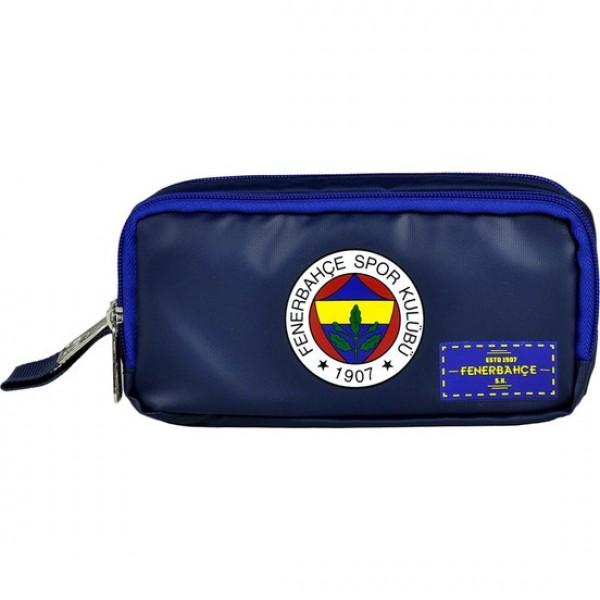 Hakan Fenerbahçe Kalem Çantası 95438