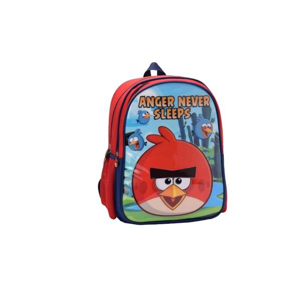 Angry Birds Okul Çantası 87900
