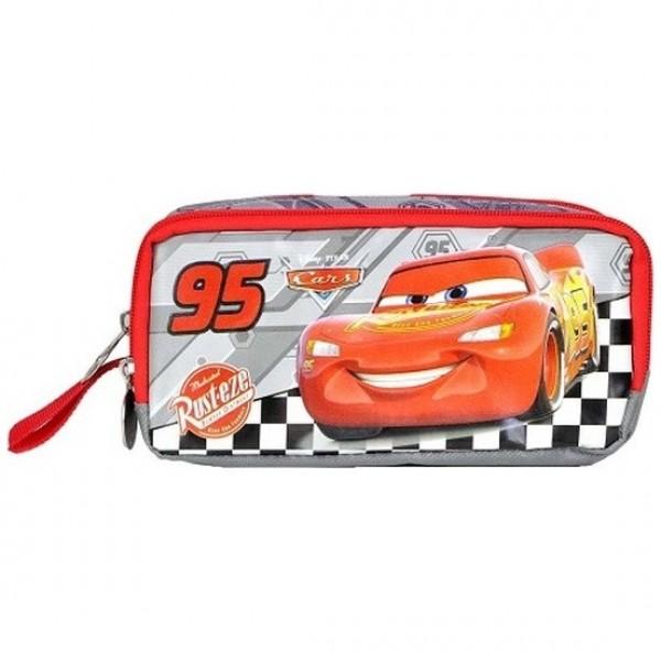 Hakan 95902 Cars Kalem Çantası
