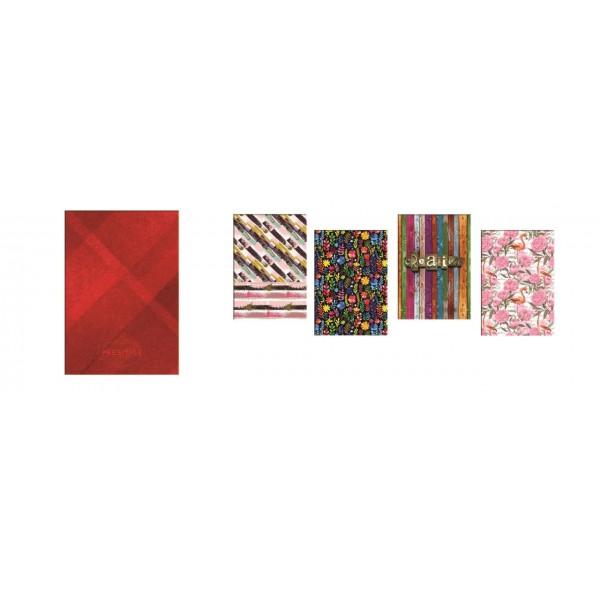 Keskin Color 36*52 Desenli Resim Dosyası