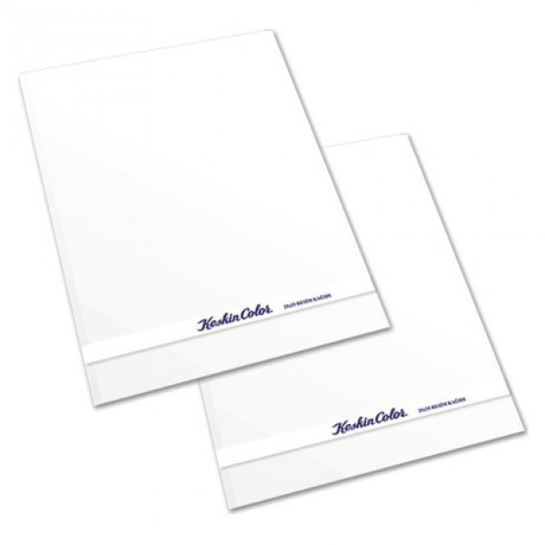 Keskin Color 35x50 cm Resim Kağıdı 20'li